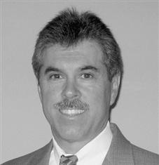 Steven Billings - Ameriprise Financial Services, Inc.