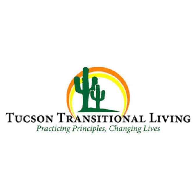 Tucson Transitional Living