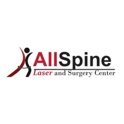 AllSpine Laser Spine Center