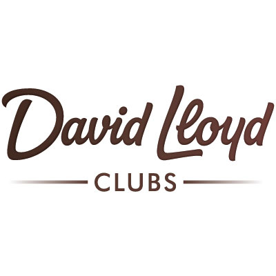 David Lloyd Southampton