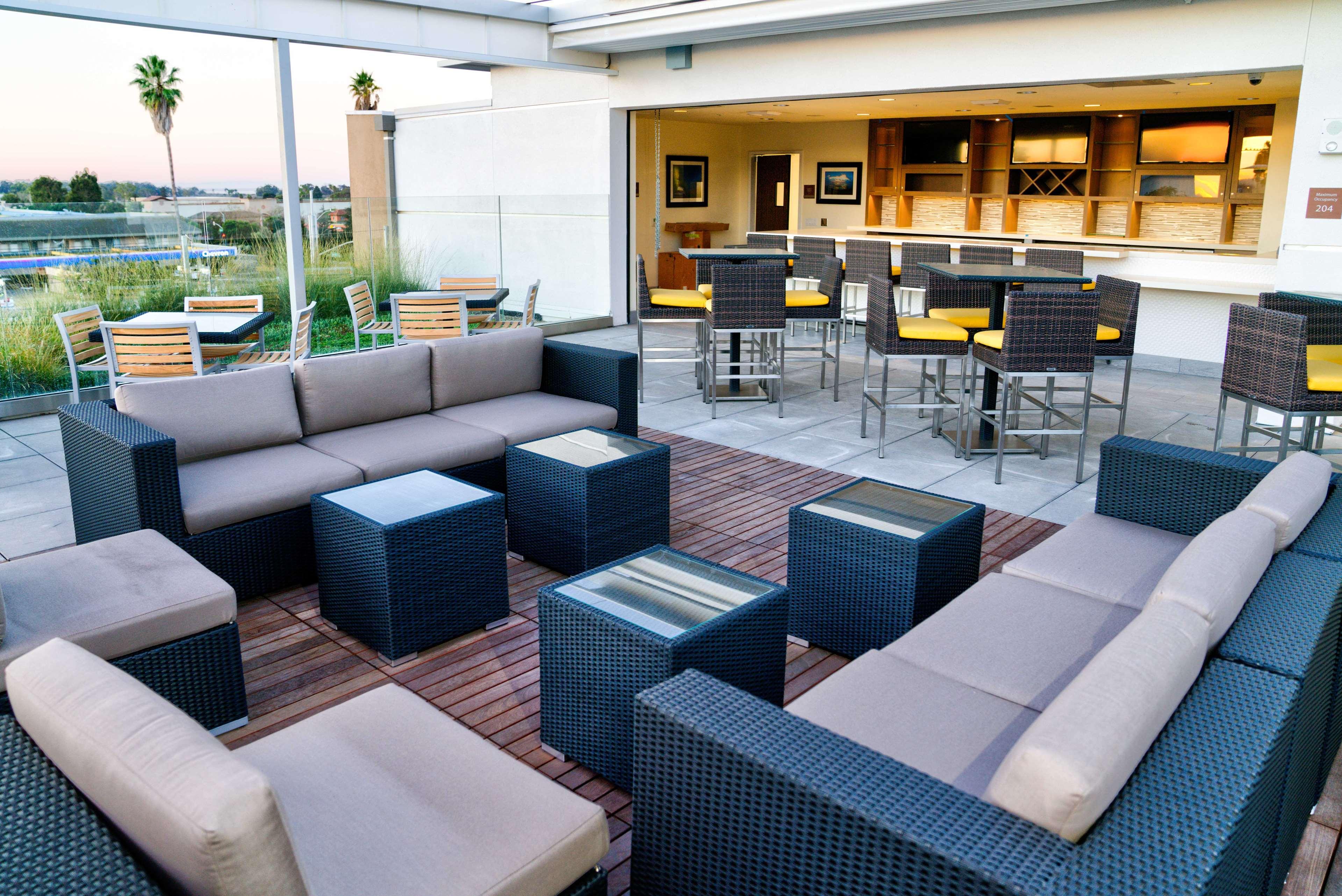 Hilton Garden Inn Santa Barbara/Goleta image 8