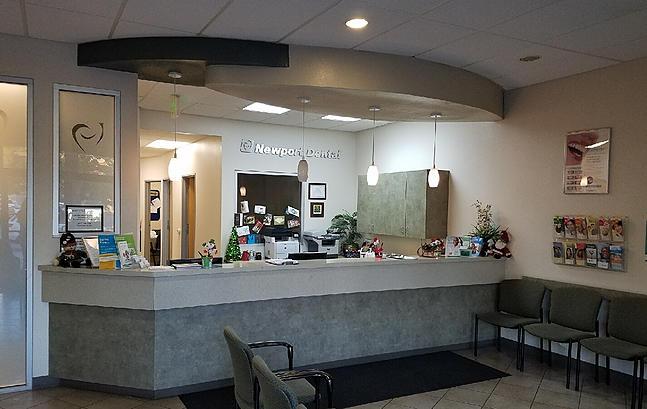Newport Dental image 3