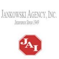 Jankowski Insurance Agency