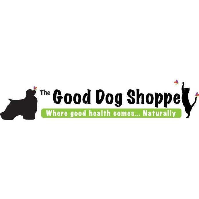The Good Dog Shoppe image 13