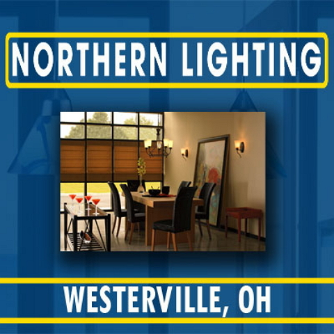 Northern Lighting - Westerville, OH - Lighting Stores