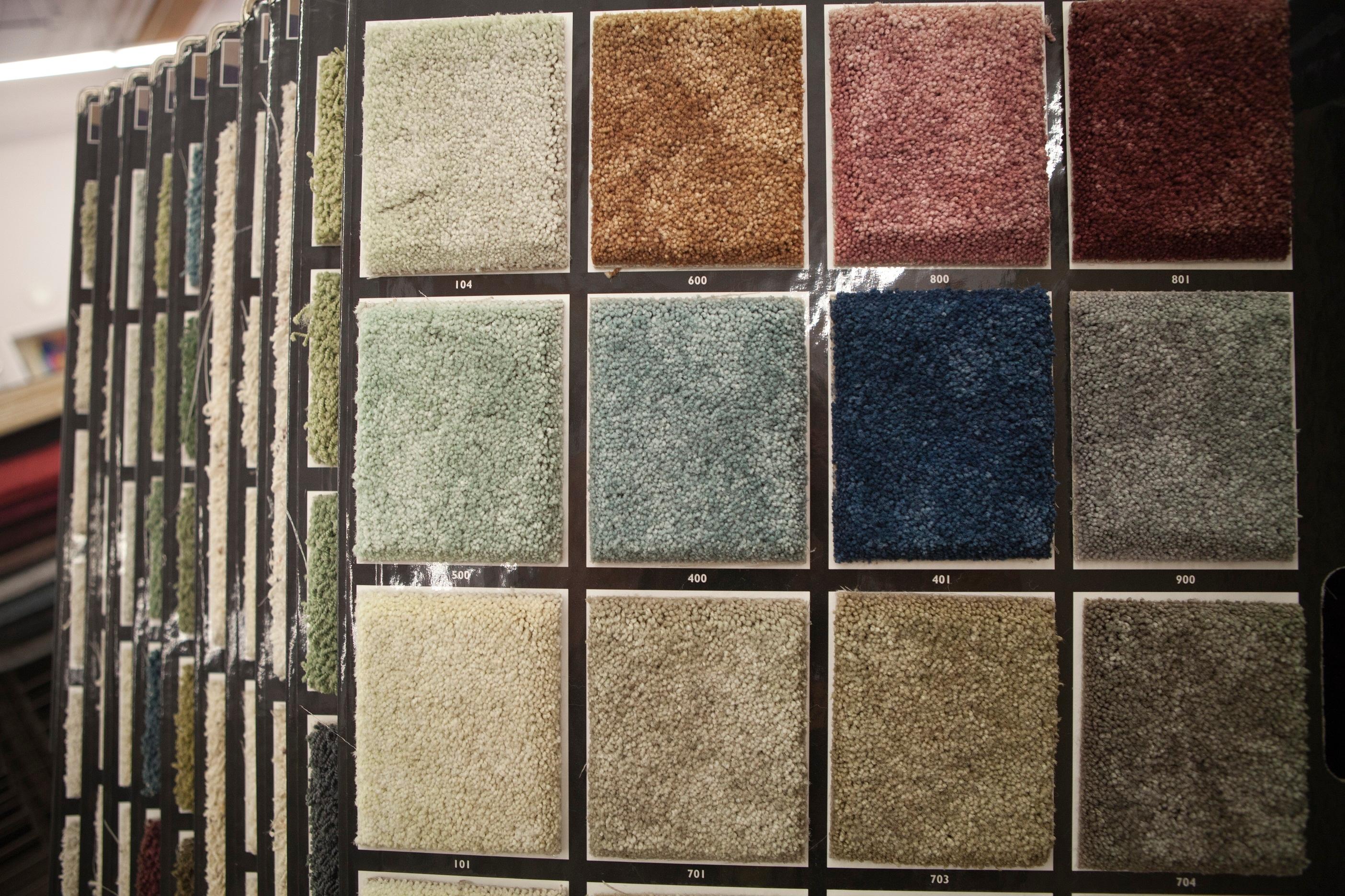 Pergo Presto Bridgeport Red Oak Laminate Flooring Carpet