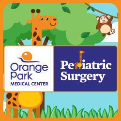 Orange Park Pediatric Surgery image 0