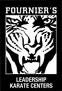 Fournier's Leadership Karate Centers image 3