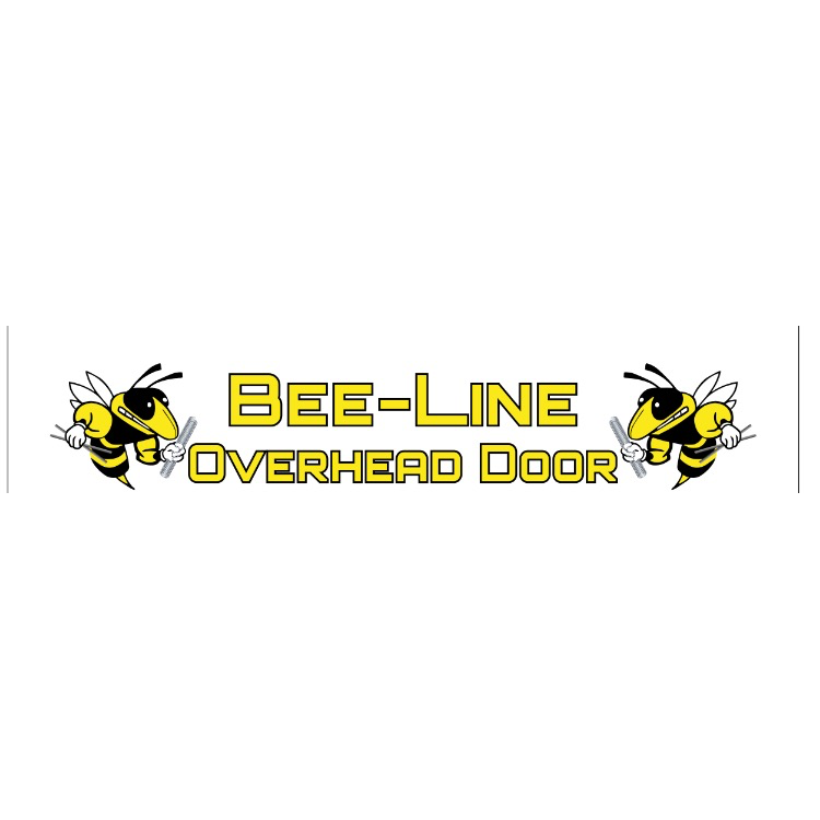 Bee-Line Overhead Door