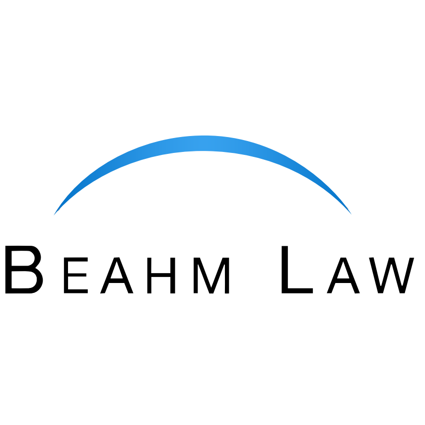 Beahm Law