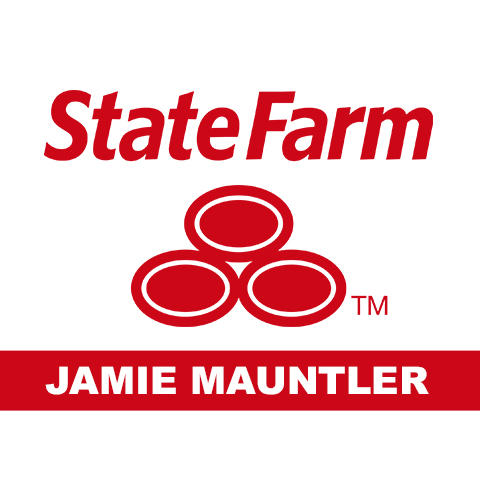Jamie Mauntler - State Farm Insurance Agent