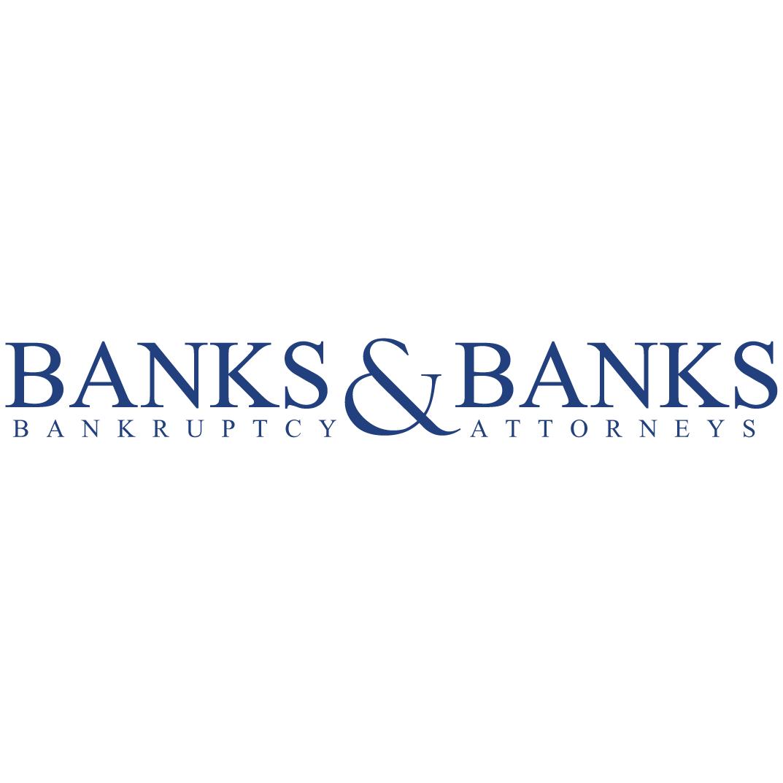 Banks & Banks Bankruptcy Attorneys