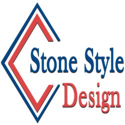 Stone Style Design image 0