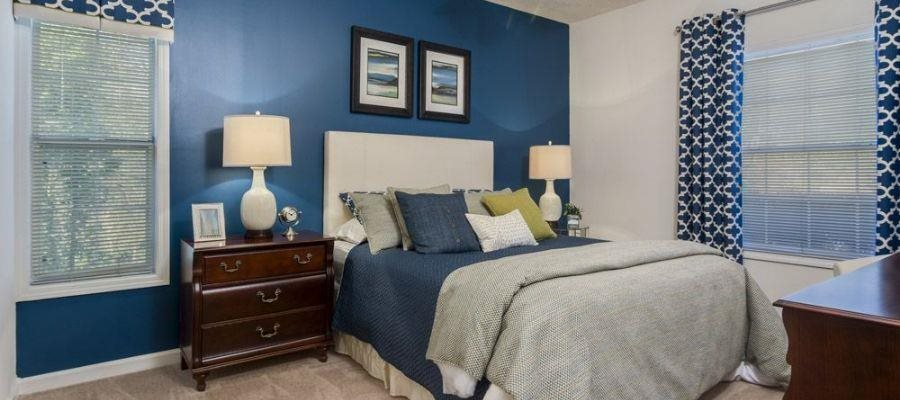 Townpark Crossing Apartments image 14