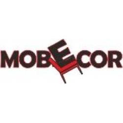 Mobecor OÜ