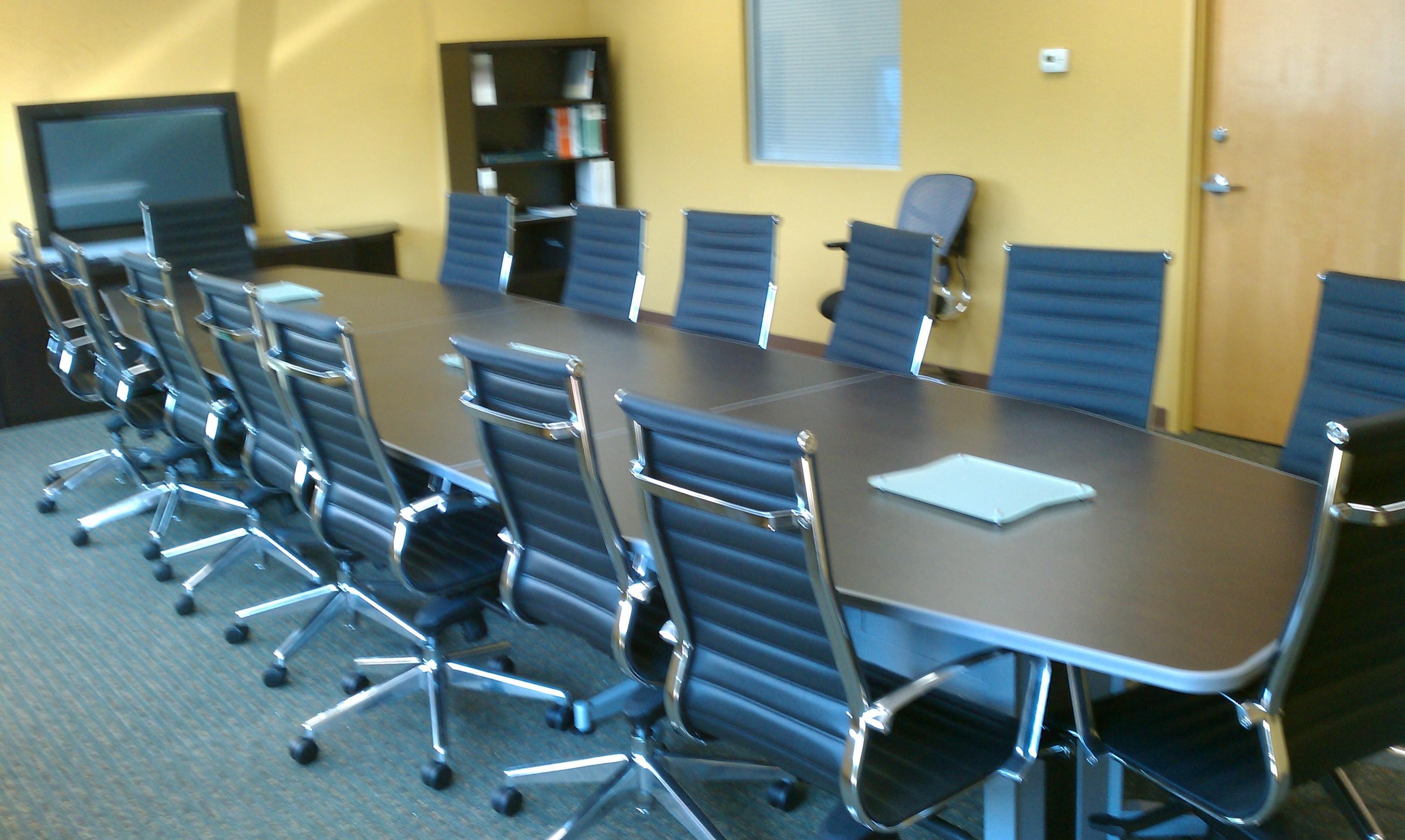 capital office furniture orlando fl company information