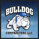 Bulldog Construction LLC Texas