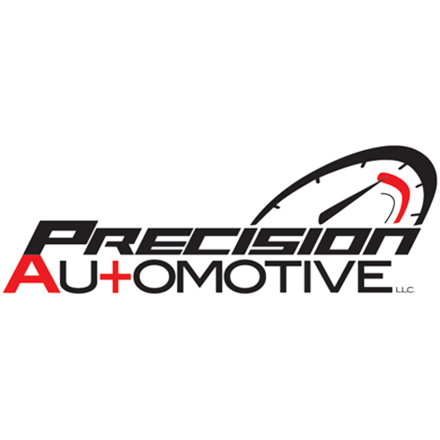 Precision Auto & Tire Pros
