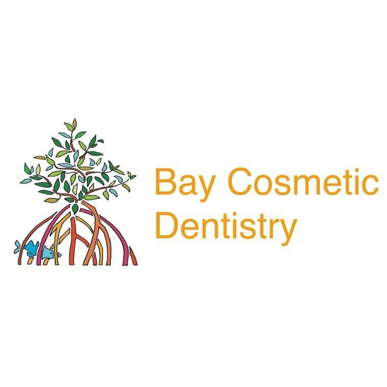 Bay Cosmetic Dentistry
