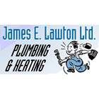 Lawton James E Plumbing & Heating Ltd