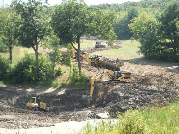 Gorick Construction Co., Inc. image 6