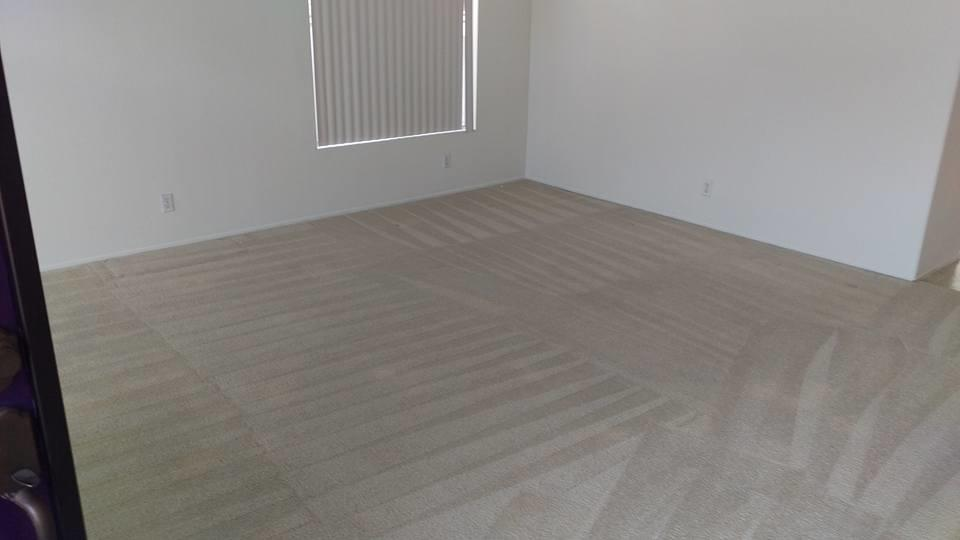 Chris Aery Carpet & Tile Cleaning image 14