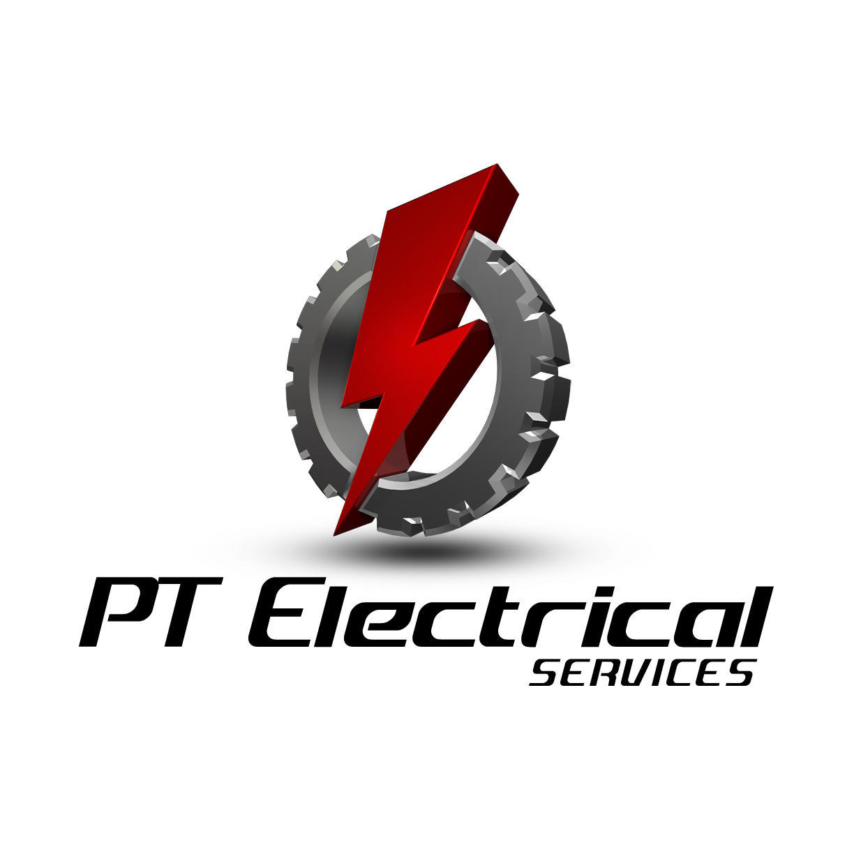 PT Electrical Services, Inc.