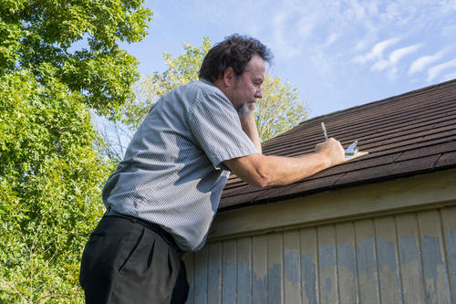 First Response Restoration, Water Damage Minneapolis Specialist image 0