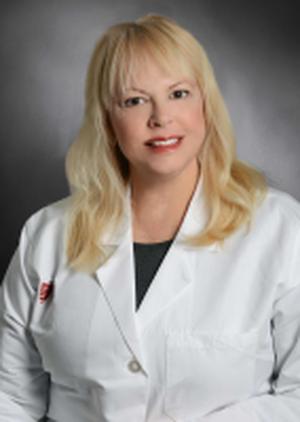 Nancy Beller, MD - UH Mentor Internal Medicine image 0