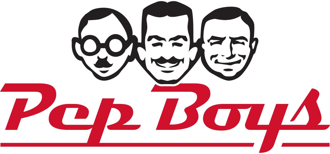 Pep Boys Auto Service & Tire - ad image