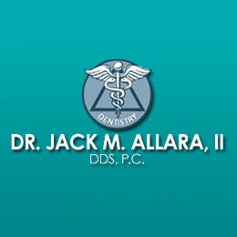 Jack M. Allara II, DDS PC - Roanoke, VA - Dentists & Dental Services