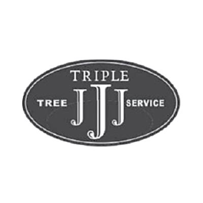 Triple J Tree Service image 0