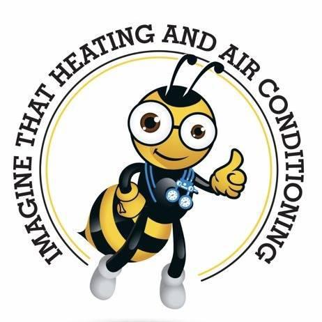 Imagine That Heating & Air