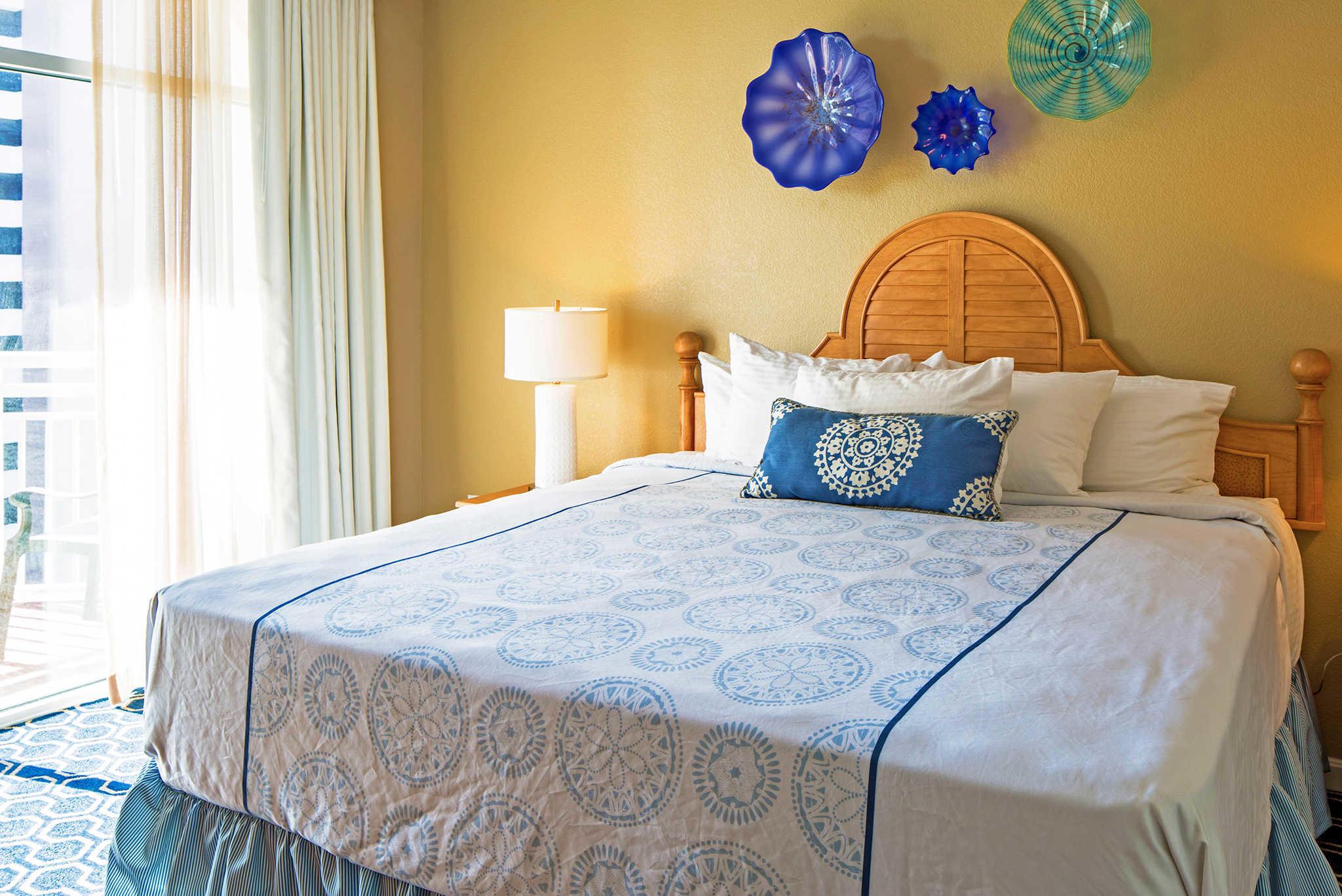 Bluegreen Vacations Carolina Grande, an Ascend Resort image 5