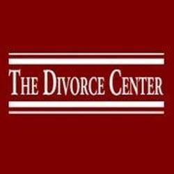 Divorce Center