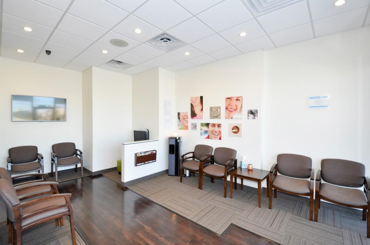Windermere Dental Group image 4