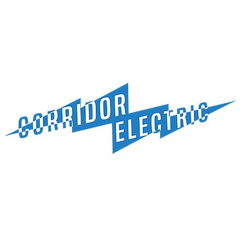Corridor Electric