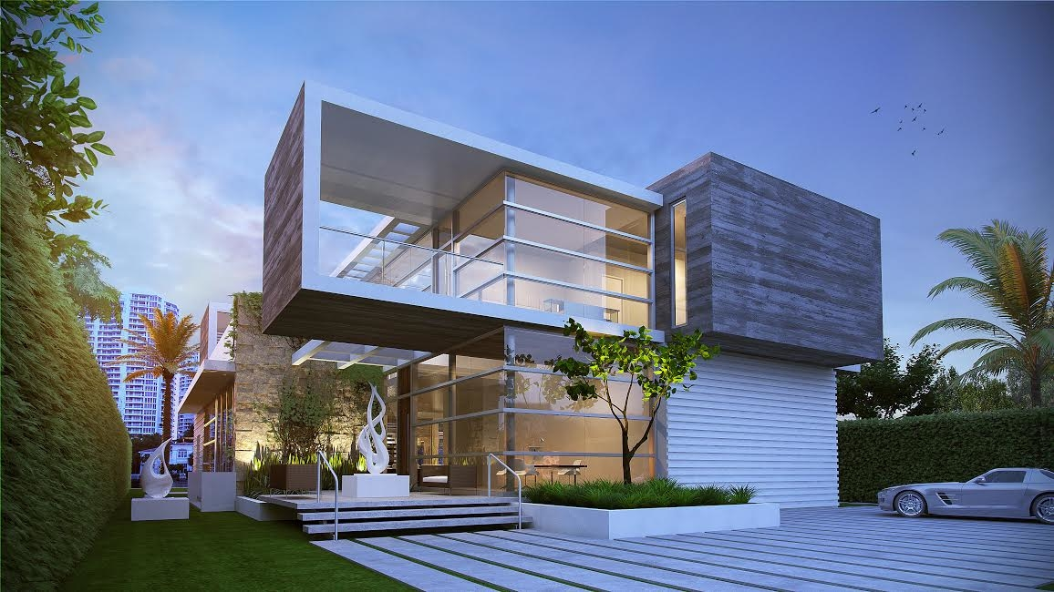 Danny Sorogon Architecture & Construction image 9
