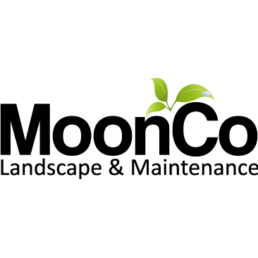 MoonCo Landscape and Maintennance - Celebrity Greens Simi Valley