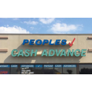Peoples Cash Advance