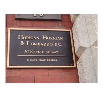 Horigan, Horigan & Lombardo, PC