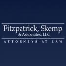 Fitzpatrick, Skemp & Associates LLC