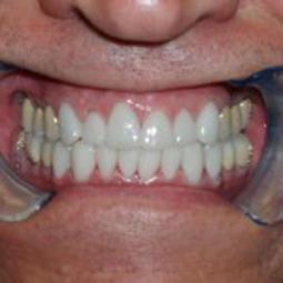River Ridge Dental image 2