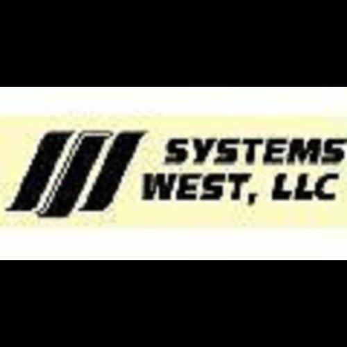 Systems West