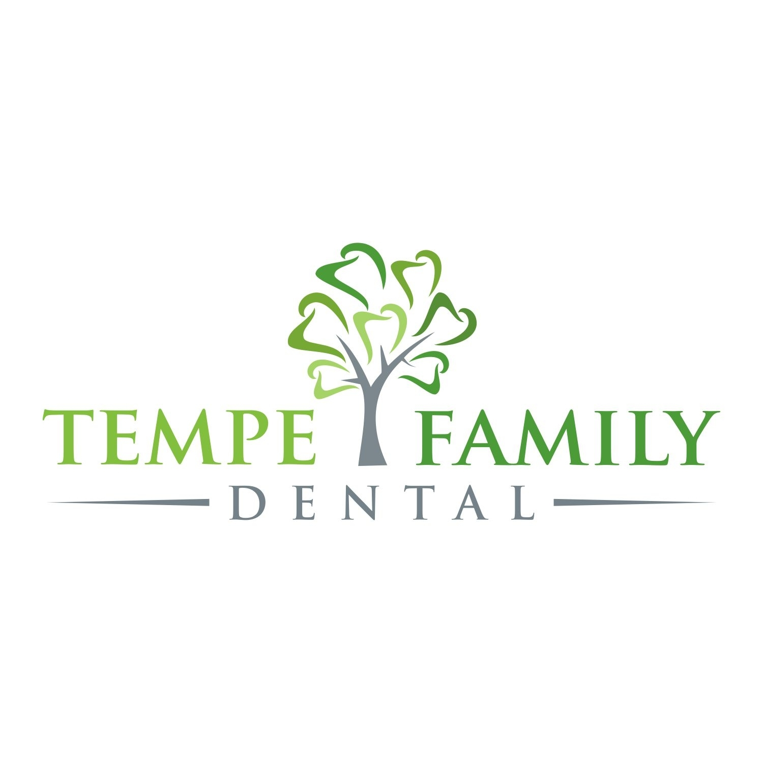 Tempe Family Dental