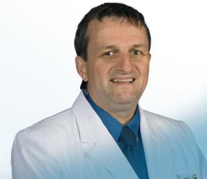 Uniprix François Dupuis - Pharmacie affiliée à L'Épiphanie
