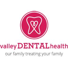 Valley Dental Health