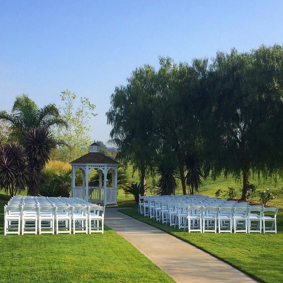 Affordable Linen Supply Amp Party Rental At 2100 Goodyear