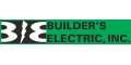 Builder's Electric, Inc. image 0