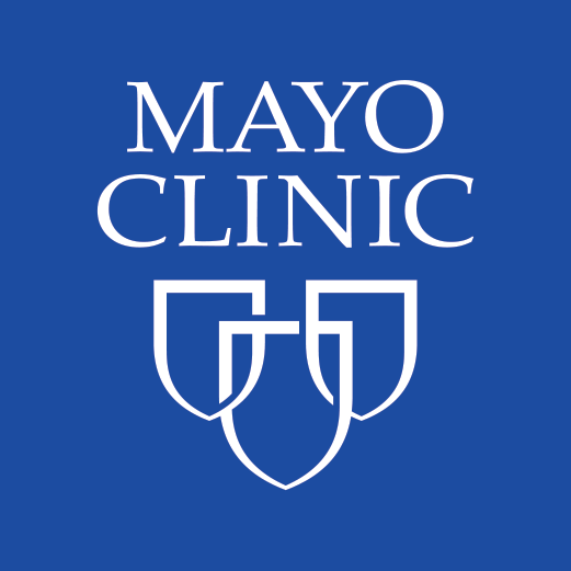 Mayo Clinic Proton Beam Therapy